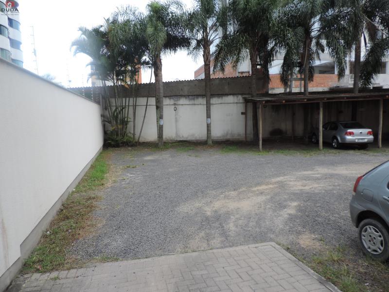 Terreno Codigo 204461 para Locacao no bairro Centro na cidade de Criciúma