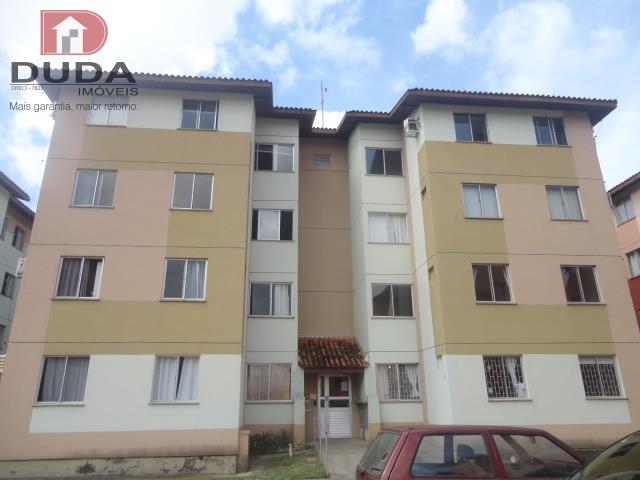 Apartamento Codigo 218781 para Locacao no bairro Vila São Sebastião na cidade de Criciúma