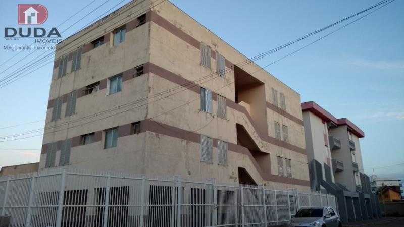 Apartamento Codigo 537 a Venda no bairro Centro na cidade de Balneário Rincão
