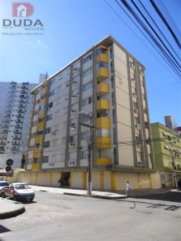 Apartamento Codigo 1486 a Venda no bairro Centro na cidade de Criciúma