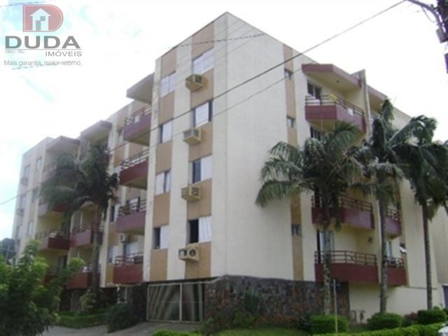 Apartamento Codigo 303 a Venda no bairro Operária Nova na cidade de Criciúma