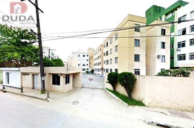 Apartamento Codigo 893 a Venda no bairro Itacorubi na cidade de Florianópolis