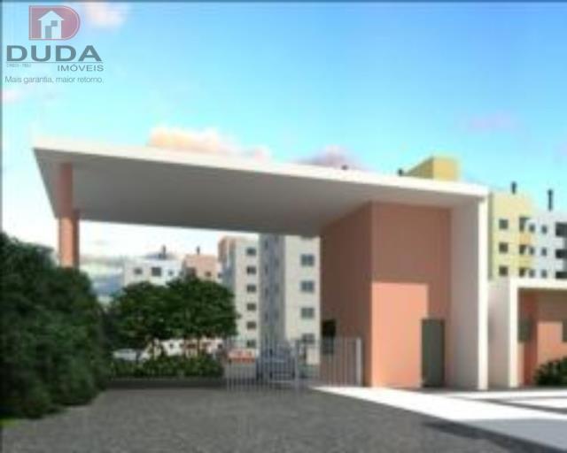 Apartamento Codigo 1267 a Venda no bairro  na cidade de