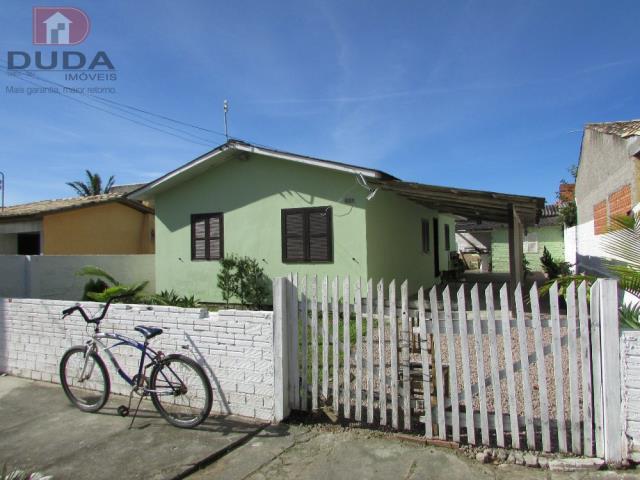 Casa Codigo 640 a Venda no bairro  na cidade de