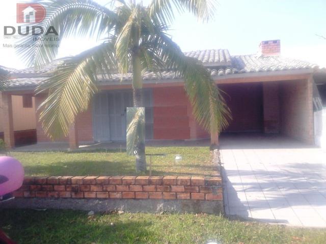 Casa Codigo 1473 a Venda no bairro  na cidade de
