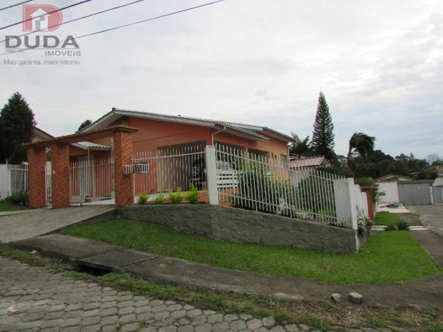 Casa Codigo 416 a Venda no bairro Mina do Mato na cidade de Criciúma
