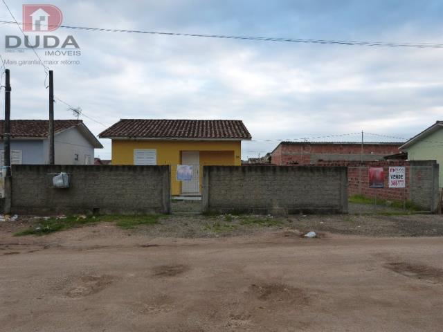 Casa Codigo 656 a Venda no bairro  na cidade de