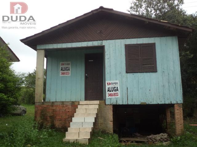 Casa Codigo 873 a Venda no bairro  na cidade de