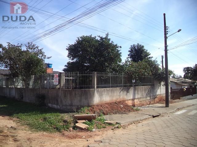 Casa Codigo 1195 a Venda no bairro  na cidade de