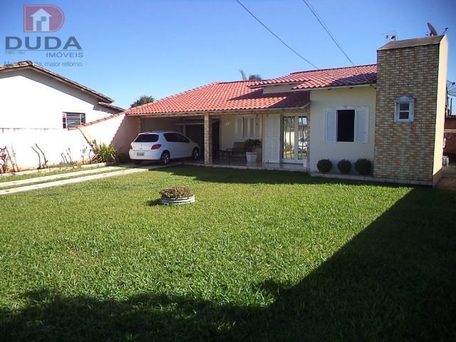Casa Codigo 854 a Venda no bairro NOSSA SRA DE FATIMA na cidade de Içara