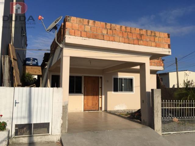 Casa Codigo 1553 a Venda no bairro  na cidade de