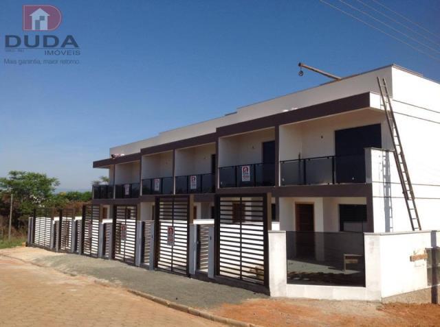 Casa Codigo 1938 a Venda no bairro JARDIM SILVANA na cidade de Içara