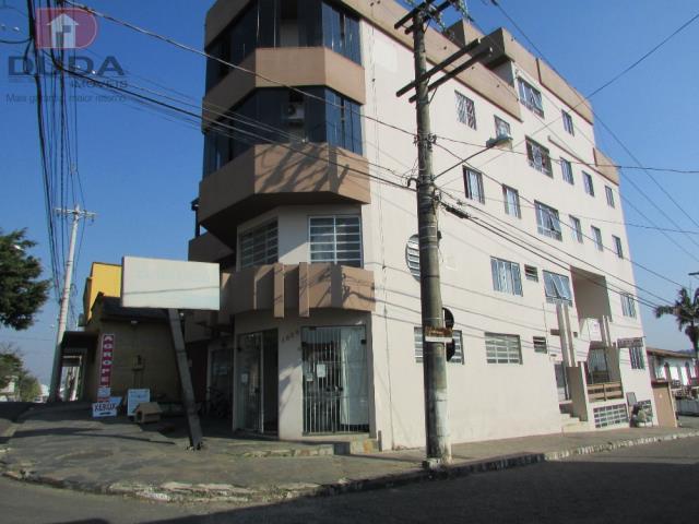 Sala Codigo 1039 a Venda no bairro Santa Bárbara na cidade de Criciúma