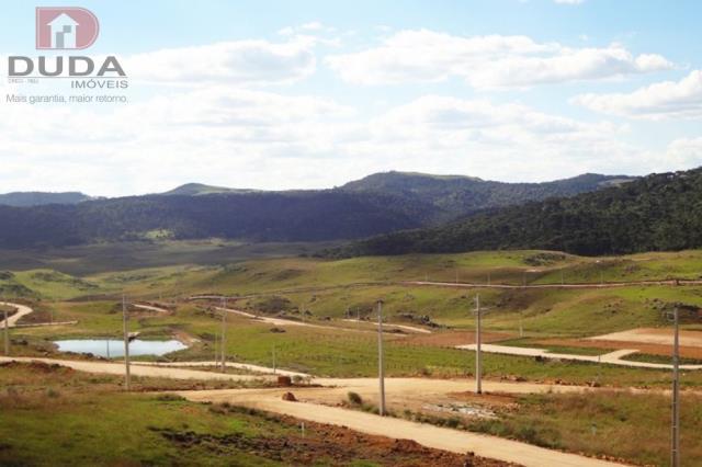 Terreno Codigo 438 a Venda no bairro SERRARIA na cidade de Bom Jardim da Serra