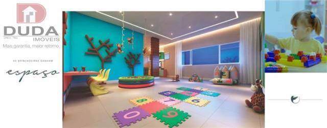 Apartamento Codigo 2080801 a Venda no bairro  na cidade de