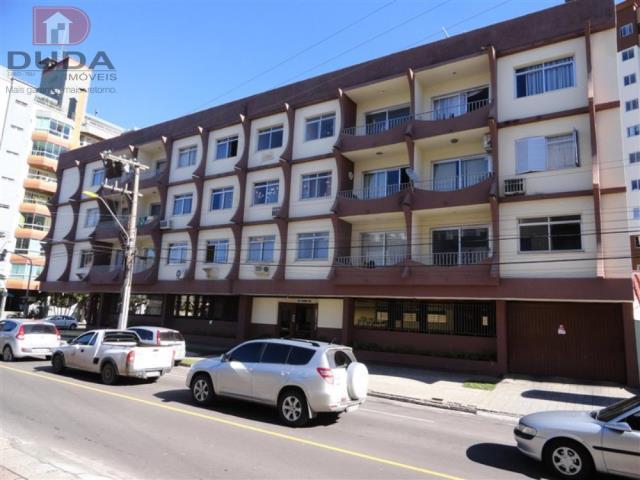 Apartamento Codigo 1682001 a Venda no bairro Comerciário na cidade de Criciúma