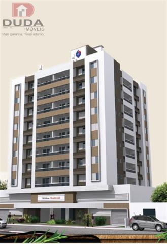 Apartamento Codigo 1850901 a Venda no bairro  na cidade de