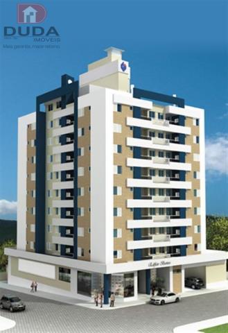 Apartamento Codigo 1851001 a Venda no bairro Centro na cidade de Içara