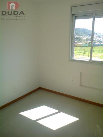 Apartamento Codigo 1844201 a Venda no bairro Passa Vinte na cidade de Palhoça