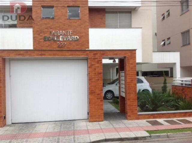 Apartamento Codigo 2098501 a Venda no bairro Cidade Universitária Pedra Branca na cidade de Palhoça