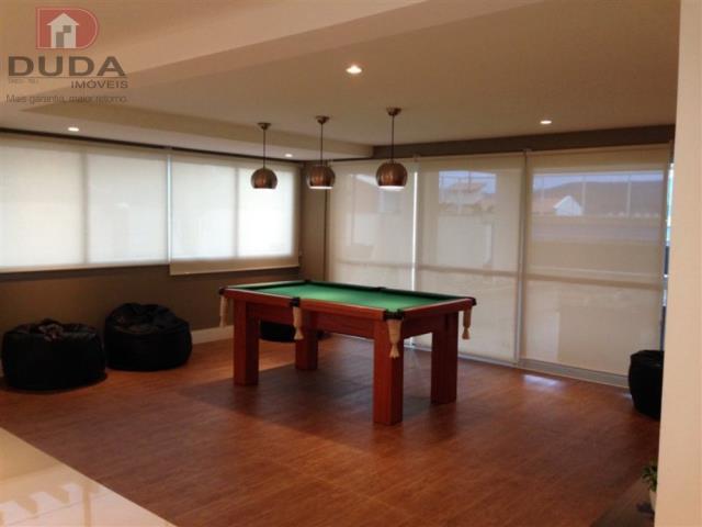 Apartamento Codigo 1871401 para Locacao no bairro  na cidade de