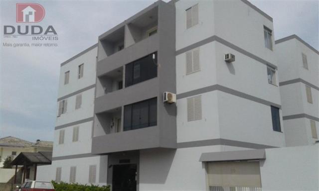 Apartamento Codigo 2157601 a Venda no bairro Centro na cidade de Balneário Rincão