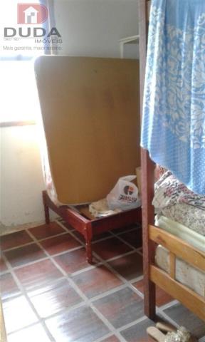Casa Codigo 2185701 a Venda no bairro  na cidade de
