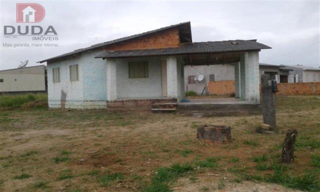 Casa Codigo 2198001 a Venda no bairro  na cidade de