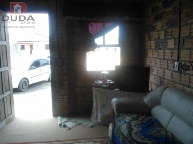 Casa Codigo 1964501 a Venda no bairro  na cidade de