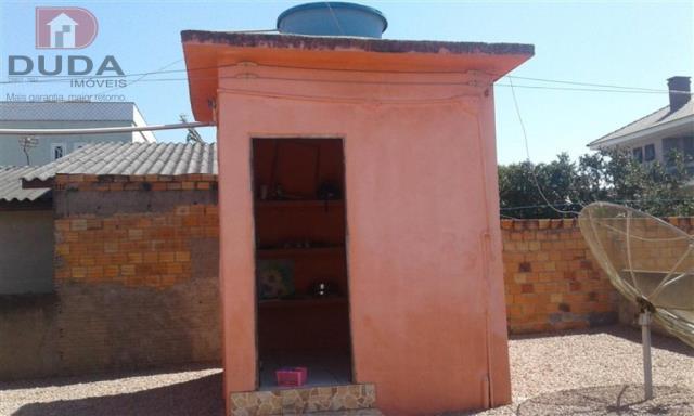 Casa Codigo 2200901 a Venda no bairro  na cidade de