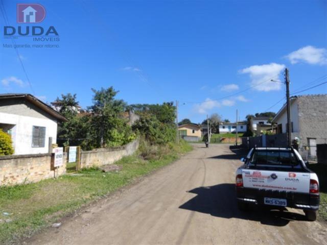 Casa Codigo 1654901 a Venda no bairro Boa Vista na cidade de Criciúma