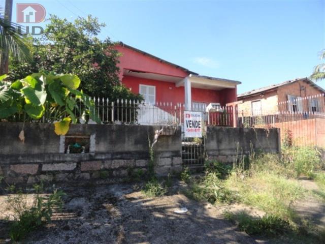 Casa Codigo 2191901 a Venda no bairro Cristo Redentor na cidade de Criciúma