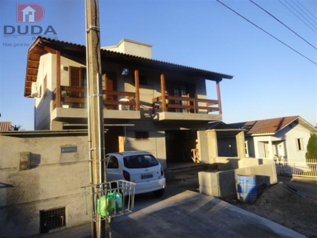 Casa Codigo 1898201 a Venda no bairro Jardim Angélica na cidade de Criciúma