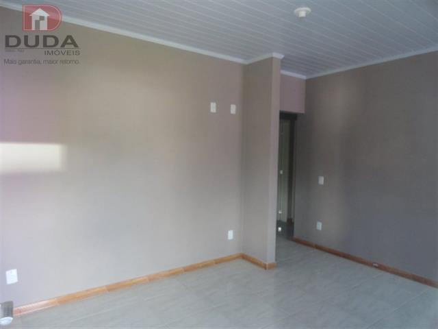 Casa Codigo 2060601 a Venda no bairro Maria Céu na cidade de Criciúma