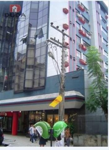 Sala Codigo 1936401 a Venda no bairro Centro na cidade de Criciúma