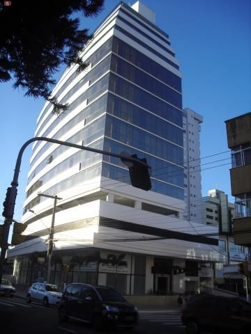 Sala Codigo 1640801 a Venda no bairro Estreito na cidade de Florianópolis