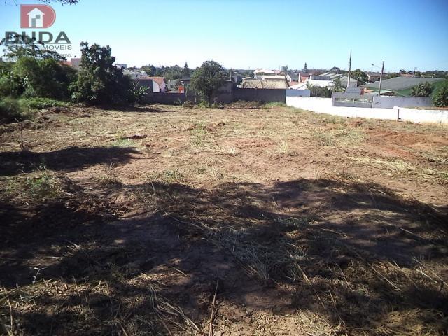 Terreno Codigo 1895801 para Locacao no bairro Centro na cidade de Içara