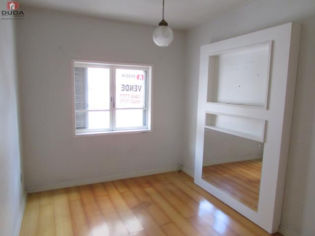 Apartamento Codigo 2182 a Venda no bairro Centro na cidade de Criciúma