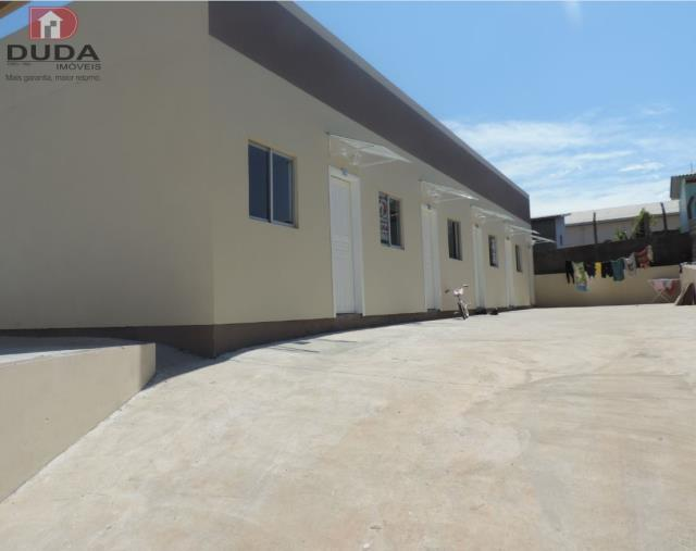 Kitnet Codigo 2226859 para Locacao no bairro Vila São Sebastião na cidade de Criciúma