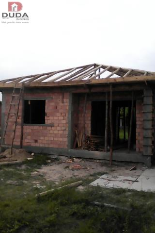 Casa Codigo 2226955 a Venda no bairro Arroio do Silva na cidade de Balneário Arroio do Silva
