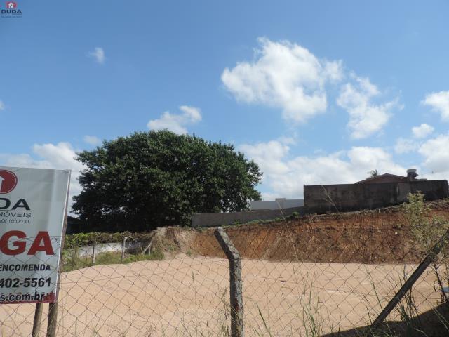 Terreno Codigo 2227014 para Locacao no bairro Nossa Senhora da Salete na cidade de Criciúma