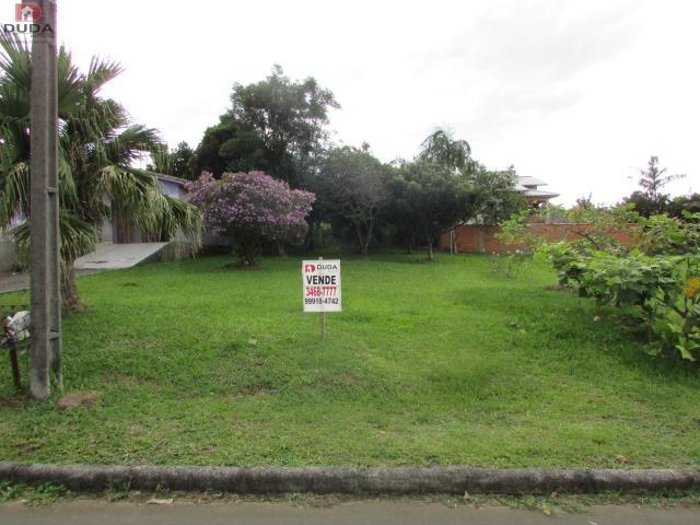 Terreno Codigo 2227085 a Venda no bairro CARAVAGGIO na cidade de Nova Veneza