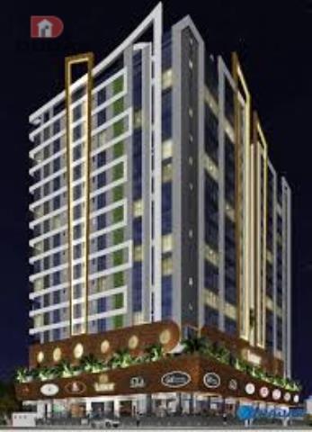 Apartamento Codigo 2227094 a Venda no bairro Mar Grosso na cidade de Laguna