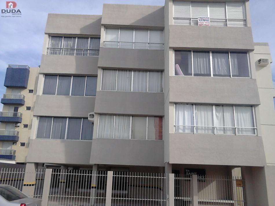 Kitnet Codigo 2227231 para Locacao no bairro Centro na cidade de Balneário Rincão