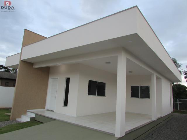 Casa Codigo 2227295 a Venda no bairro Jardim das Paineiras na cidade de Criciúma