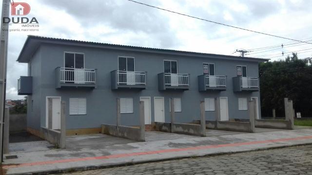 Casa Codigo 2227375 a Venda no bairro CRISTO REI na cidade de Cocal do Sul