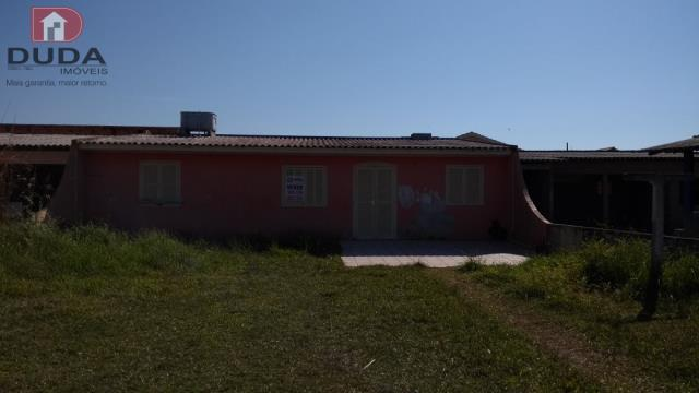 Casa Codigo 2227420 a Venda no bairro Centro na cidade de Balneário Rincão