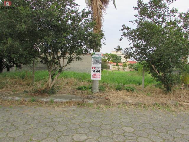 Terreno Codigo 2227441 a Venda no bairro Santa Bárbara na cidade de Criciúma