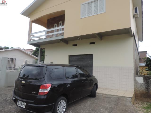 Sala Codigo 2227499 para Locacao no bairro Catarinense na cidade de Criciúma