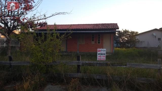 Casa Codigo 2227539 a Venda no bairro ZONA SUL na cidade de Balneário Rincão